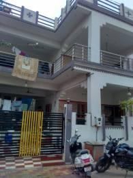 1764 sqft, 4 bhk IndependentHouse in Builder kailash park Hirawadi Road, Ahmedabad at Rs. 88.0000 Lacs