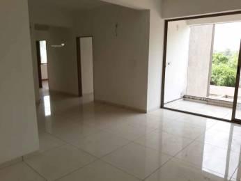1530 sqft, 3 bhk Apartment in Ganesh Malabar County II Near Nirma University On SG Highway, Ahmedabad at Rs. 63.5000 Lacs