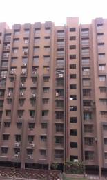851 sqft, 2 bhk Apartment in Bsafal Parishkaar II Phase 2 Amraiwadi, Ahmedabad at Rs. 34.0000 Lacs