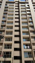 1425 sqft, 2 bhk Apartment in Pacifica Reflections Near Nirma University On SG Highway, Ahmedabad at Rs. 55.9500 Lacs