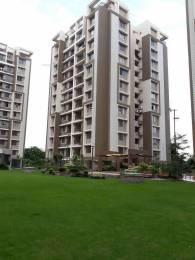 1850 sqft, 3 bhk Apartment in Sangani Shaligram Lakeview Near Vaishno Devi Circle On SG Highway, Ahmedabad at Rs. 78.9900 Lacs
