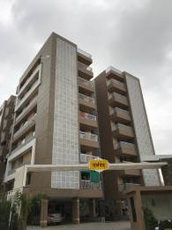 2925 sqft, 4 bhk Apartment in Builder Dharamved Nikol, Ahmedabad at Rs. 1.0600 Cr