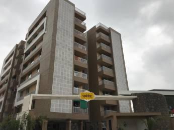 2925 sqft, 4 bhk Apartment in Builder Dharamved Nikol, Ahmedabad at Rs. 1.0300 Cr