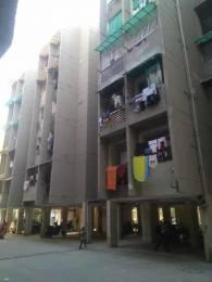 1017 sqft, 2 bhk Apartment in Devnandan Devnandan Residency Nikol, Ahmedabad at Rs. 25.0000 Lacs