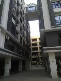 2151 sqft, 3 bhk Apartment in Sadguru Sharan Nikol, Ahmedabad at Rs. 79.5000 Lacs