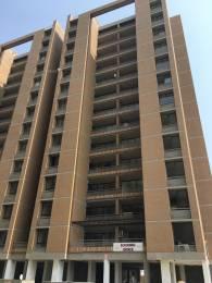 1620 sqft, 3 bhk Apartment in Vyapti Vandematram Fabula Near Nirma University On SG Highway, Ahmedabad at Rs. 57.5100 Lacs