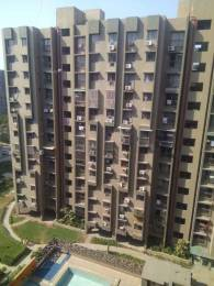 1108 sqft, 2 bhk Apartment in Safal Parishkaar Maninagar East, Ahmedabad at Rs. 43.5000 Lacs
