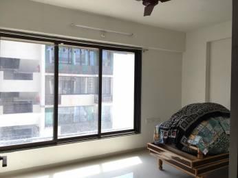 1167 sqft, 2 bhk Apartment in Ganesh Malabar County Near Nirma University On SG Highway, Ahmedabad at Rs. 48.9900 Lacs