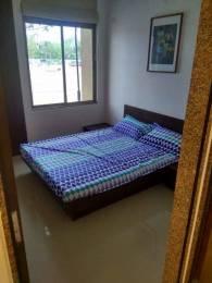 1140 sqft, 3 bhk Apartment in Builder Saujanya II Khokhra Circle, Ahmedabad at Rs. 34.6800 Lacs