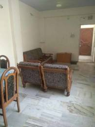 1200 sqft, 2 bhk Apartment in Builder Kishan Complex Maninagar, Ahmedabad at Rs. 15000