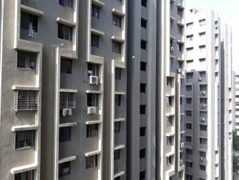 851 sqft, 2 bhk Apartment in Safal Parishkaar Maninagar East, Ahmedabad at Rs. 35.5000 Lacs