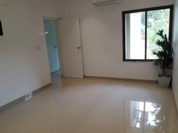 1085 sqft, 2 bhk Apartment in Arvind Aavishkaar Bapunagar, Ahmedabad at Rs. 29.0000 Lacs