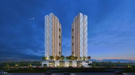 770 sqft, 1 bhk Apartment in Builder sobha heritage Gandhinagar Ahmedabad Road, Ahmedabad at Rs. 42.9900 Lacs
