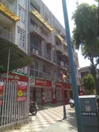 1845 sqft, 3 bhk Apartment in Builder Divya Bhumi Avenue Maninagar, Ahmedabad at Rs. 95.0000 Lacs