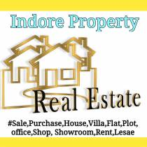 INDORE PROPERTY