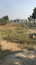 3400 sqft, Plot in Builder Scheme No 114indore Scheme No 114, Indore at Rs. 6.2900 Cr