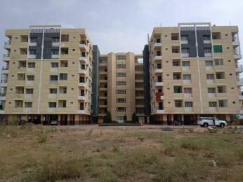 1685 sqft, 3 bhk Apartment in Builder swaran residency vijay nagar indore Vijay Nagar, Indore at Rs. 36.4100 Lacs