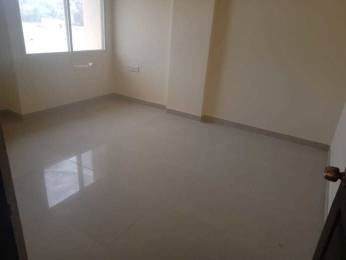 1140 sqft, 2 bhk Apartment in Builder Swarna Residency vijay nagar indore Niranjanpur, Indore at Rs. 25.0000 Lacs