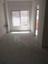 1685 sqft, 3 bhk Apartment in Builder Swarna residency Niranjanpur vijay nagar Indore Niranjanpur, Indore at Rs. 37.0000 Lacs