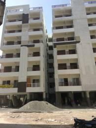 1100 sqft, 2 bhk Apartment in Builder mangalam apartment Old palasia, Indore at Rs. 15000