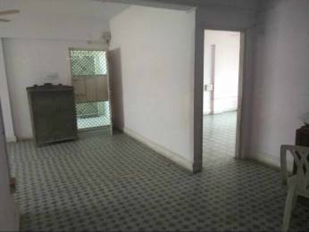 1921 sqft, 3 bhk Apartment in Builder Ayodhya apartment Manorma Ganj, Indore at Rs. 53.0000 Lacs