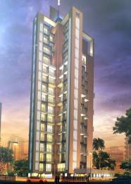 675 sqft, 1 bhk Apartment in Aastha River View Taloja, Mumbai at Rs. 32.0000 Lacs
