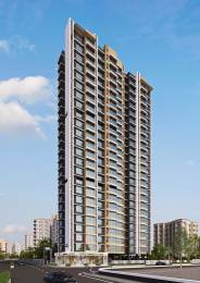 972 sqft, 2 bhk Apartment in Builder Thakur Aspire thakur village kandivali east, Mumbai at Rs. 1.2000 Cr