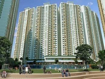 1030 sqft, 3 bhk Apartment in Lodha Splendora Thane West, Mumbai at Rs. 1.2800 Cr