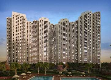 863 sqft, 2 bhk Apartment in Wadhwa Atmosphere Phase 1 Mulund West, Mumbai at Rs. 1.7500 Cr