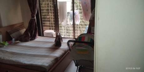 450 sqft, 1 bhk Apartment in Builder Jai Jinendra Jinalay Sector-12 New Panvel, Mumbai at Rs. 56.0000 Lacs