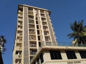 657 sqft, 1 bhk Apartment in Vaibhavlaxmi Aurigae Residency Kandivali East, Mumbai at Rs. 1.0000 Cr