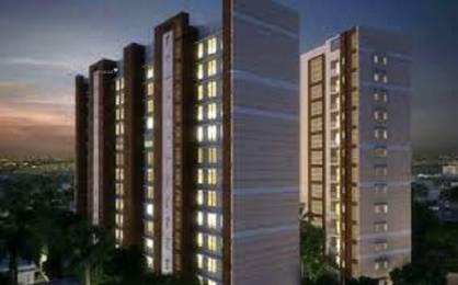 851 sqft, 2 bhk Apartment in Mahindra Vicino A3A4 Andheri East, Mumbai at Rs. 1.8500 Cr