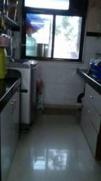950 sqft, 2 bhk Apartment in Builder PATIK KANDIVALI EAST Thakur complex, Mumbai at Rs. 28000