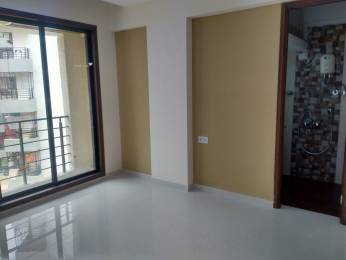 650 sqft, 1 bhk Apartment in Builder banshuri Thakur complex, Mumbai at Rs. 26000