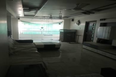 1700 sqft, 2 bhk Apartment in Builder sheetlamata Nandanvan, Nagpur at Rs. 20000