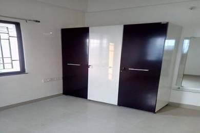1500 sqft, 3 bhk Apartment in Builder himalaya empire manish nagar Manish Nagar, Nagpur at Rs. 15000