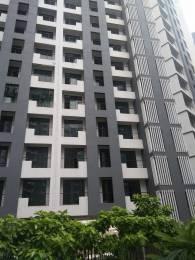 750 sqft, 2 bhk Apartment in Builder Project Virar West, Mumbai at Rs. 40.0000 Lacs