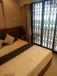 615 sqft, 1 bhk Apartment in Builder global city virar west Virar West, Mumbai at Rs. 28.0000 Lacs