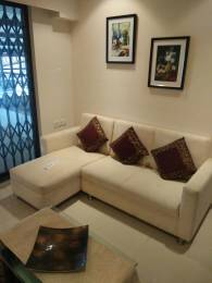 650 sqft, 1 bhk Apartment in Builder Project Mira Road, Mumbai at Rs. 40.0000 Lacs