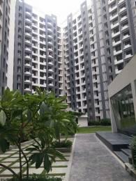 850 sqft, 2 bhk Apartment in Builder Project Virar, Mumbai at Rs. 40.0000 Lacs