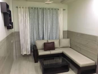 685 sqft, 1 bhk Apartment in Vinay Unique Unique Imperia Virar, Mumbai at Rs. 30.0000 Lacs