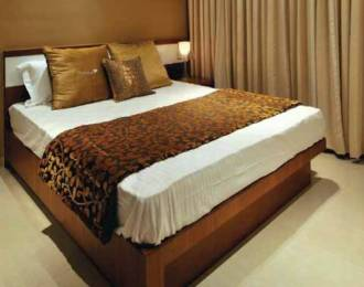 750 sqft, 1 bhk Apartment in Builder Project Bhayandar West, Mumbai at Rs. 61.0000 Lacs