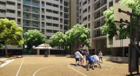 810 sqft, 2 bhk Apartment in Deep Salasar Apartment Nala Sopara, Mumbai at Rs. 31.0000 Lacs