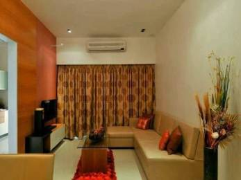 505 sqft, 1 bhk Apartment in Daichi Aabiel Heights Bhayandar West, Mumbai at Rs. 65.0000 Lacs