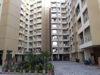 675 sqft, 1 bhk Apartment in Darshan Dew Berry Nala Sopara, Mumbai at Rs. 28.0000 Lacs