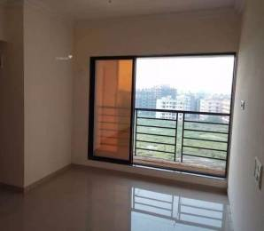 650 sqft, 1 bhk Apartment in Kailash Heights Virar, Mumbai at Rs. 25.0000 Lacs