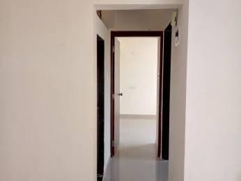 630 sqft, 1 bhk Apartment in Poonam Imperial Virar, Mumbai at Rs. 35.0000 Lacs