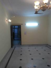 1800 sqft, 2 bhk BuilderFloor in Builder Project Kalkaji, Delhi at Rs. 33000
