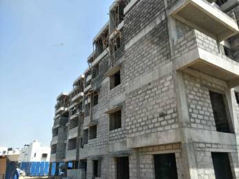 1145 sqft, 2 bhk Apartment in SLV Magnum Bommanahalli, Bangalore at Rs. 66.0000 Lacs