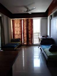 1260 sqft, 2 bhk Apartment in Platinum Saaga Near Nirma University On SG Highway, Ahmedabad at Rs. 50.0000 Lacs